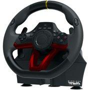 PS4-142 [ワイヤレスレーシングホイールエイペックス for PlayStation4/PC]
