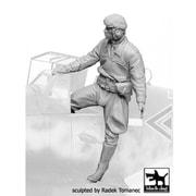 HAUF32065 独空軍 パイロット 1940~1945 No.5 [1/32スケール レジン製ミリタリーフィギュア]