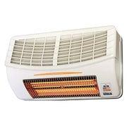 BF-871RGA2 [浴室換気乾燥暖房機(単相200V仕様・壁面取付タイプ・換気扇内蔵タイプ)]