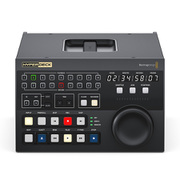 BMD HyperDeck Extreme Control