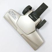 スティッククリーナー AV-S101用 フロアブラシ(シルバー)