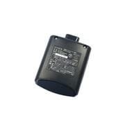 SV-H101BT [コードレスクリーナー SV-H101用 電池]