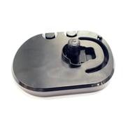 SV-H101CS(KM) [コードレスクリーナー SV-H101用 充電スタンド(KM)]