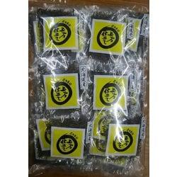 昆布革命 10g×50袋