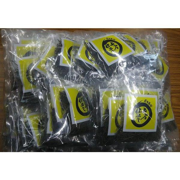昆布革命 10g×100袋