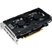 GD1660-6GERTS [ELSA GeForce GTX 1660 Ti S.A.C グラフィックスボード]