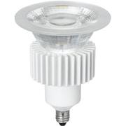 LDR10LWE11DH [LED光漏れハロゲン 100W形 調光35°]