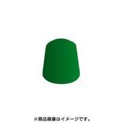 CONTRAST: ORK FLESH (18ML) [シタデル コントラスト]
