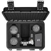 X1D Field Kit(SILVER camera body)