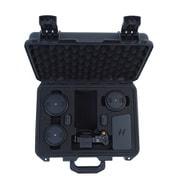 X1D Field Kit (BLACK camera body)