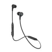 MXH-BTCF150LB [Bluetoothヘッドホン ライトブラック]