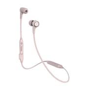 MXH-BTCF150LP [Bluetoothヘッドホン ライトピンク]