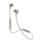 MXH-BTCF150OG [Bluetoothヘッドホン オリーブグリーン]