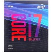 BX80684I79700KF [CPU]