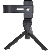 GLD3631MJ85 [Osmo Pocket用 三脚ホルダー]