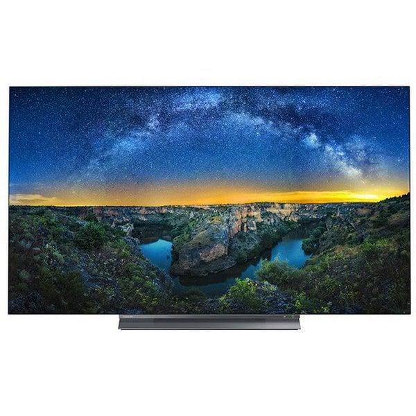65X830 [REGZA(レグザ) X830シリーズ 65V型 地上・BS・110度CSデジタル 有機ELテレビ 4K対応/4Kダブルチューナー内蔵]