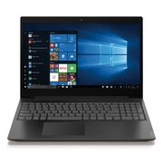 81LG00BTJP [Lenovo ideapad L340/15.6型/Core i5-8265U/SSD512GB/グラナイトブラック/Microsoft Office Home & Business 2019]