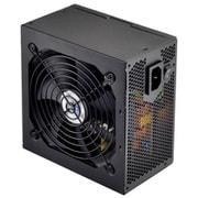 SST-ST50F-ESB-V2 [低価格・高効率 80PlusBRONZE電源 500W電源]