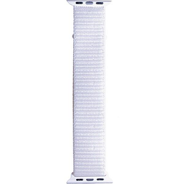RM-3468WAT40PK [AppleWach互換バンド ピンク 38-40mm]