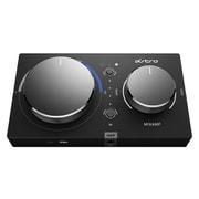 MAPTR-002 [ASTRO MixAmp Pro TR]