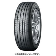 F9367 [245/40R19 BluEarth RV-02/1本売り]