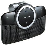 MM-BTCAR3 [Bluetoothハンズフリーカーキット]