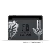 Nintendo Switch ドラゴンクエストXI S ロトエディション [Nintendo Switch本体]