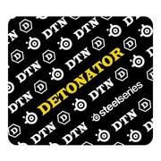 63831 QcK Large DeToNator Edition [マウスパッド]