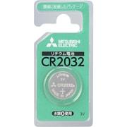 CR2032D/1BP [リチウムコイン電池]