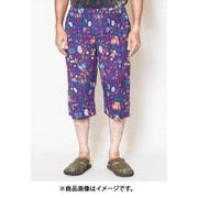 IDS-8539 [エステコ2 ▽MEXICO チャイハネ 衣料品]