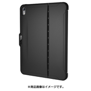 UAG-RIPDPROMSB-BK [UAG 11インチ iPad Pro用 SCOUT Case(ブラック)]