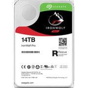 ST14000NE0008 [3.5inch HDD Seagate IronWolf Pro (NAS,Raid) 14T SATA]