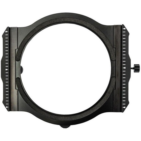 Magnetic Filter Holder M100 [Magnetic Filterシリーズ専用ホルダー]