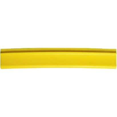 ユーロキッチン eurokitchen 和包丁カバー 17cm (刃渡り16cm以下用) [刃の保護/収納/保管に/厚い片刃から薄い両刃まで/汎用ナイフカバー]
