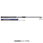 SPXT-80ML [ロッド ソルパラ]