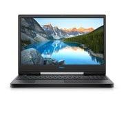 NG75VR-9NLCB [Dell G5 15 5590/Core i7-9750H/15.6インチ ゲーミングノートパソコン]