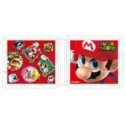 Nintendo Switch 専用カードポケット24 スーパーマリオ2
