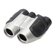 SG-M 8x25MC [双眼鏡]