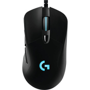 G403h [G403 HERO ゲーミングマウス]