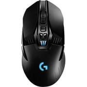 G903h [G903 HERO LIGHTSPEED ワイヤレスゲーミングマウス]