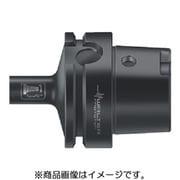AK631.H63A.E12.051 [プロトティップ ConeFit]