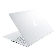 MB-B509H-A [ノートパソコン 15.6型ワイド/Windows10/Core i7-8565U/8GB/M.2 256GB SSD/Office Home & Business 2019/広告連動限定モデル]