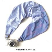 サクラカメラスリングSCSL-120 [カメラストラップL]
