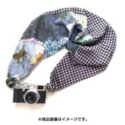 サクラカメラスリングSCSM-132 [カメラストラップM]