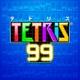 TETRIS 99 [Nintendo Switchソフト]