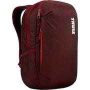 Thule Subterra Backpack 23L TSLB-315 EMBER [アウトドア系 デイパック]