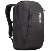 Thule Accent Backpack 20L TACBP-115 Black [アウトドア系ザック]