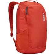 EnRoute Backpack 14L 3203827 Rooibos [アウトドア系 小型デイパック]