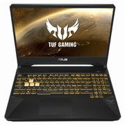 FX505DU-A7G1660T [ASUS TUF GAMING]