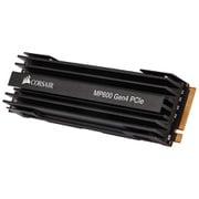 CSSD-F1000GBMP600 [SSD]